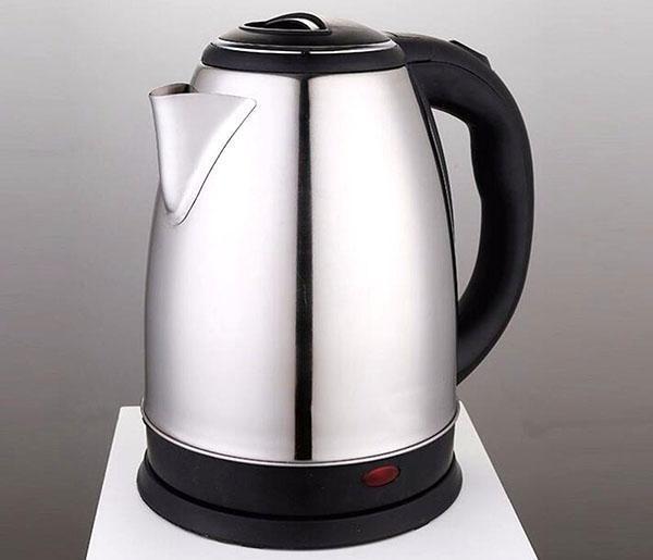 электрический чайник из Китая