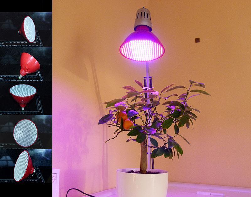 для чего нужны лампы