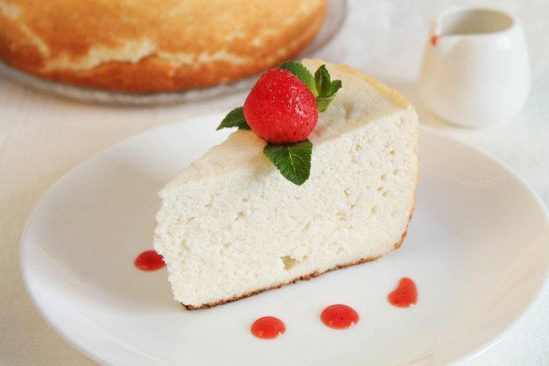 Печенье на сгущенном молоке рецепты с фото счастья
