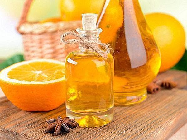 сандаловое масло в народной медицине