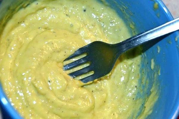 приготовление цветной капусты в духовке с сыром
