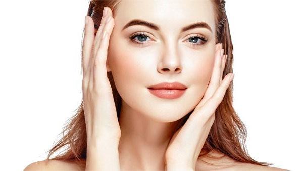 лавандовое масло для кожи лица