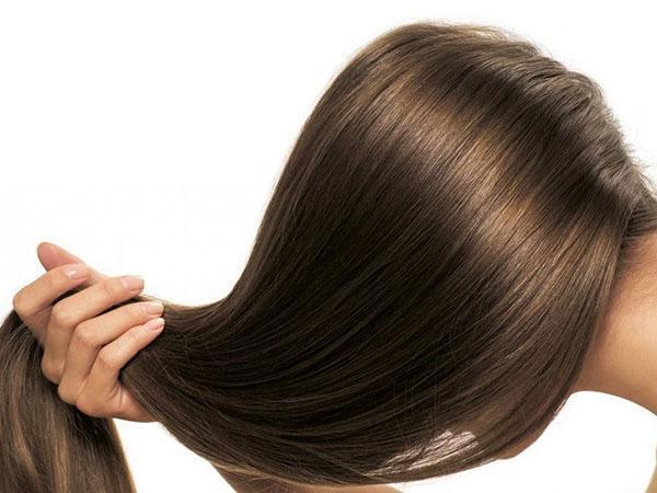 лавандовое масло для укрепления волос