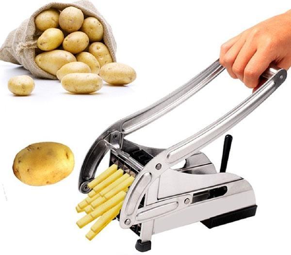 инструмент для нарезки овощей из Китая