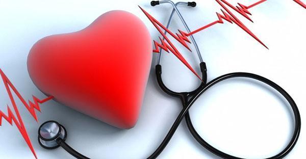 для устранения проблем с сердечно-сосудистой системой