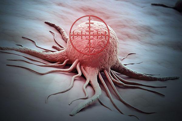 кервакрол разрушает оболочку сложных вирусов