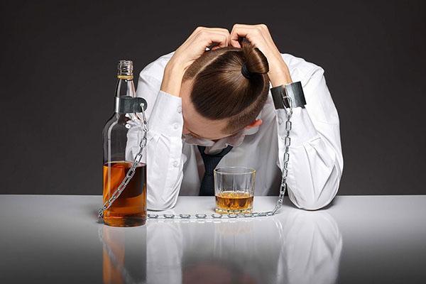 Лечение нарушений сна. К какому врачу обращаться при нарушениях сна