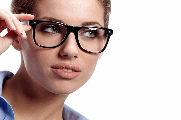 восстановление зрения плодами момордики