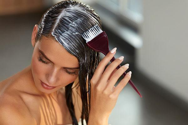 Масло кактуса опунции для волос