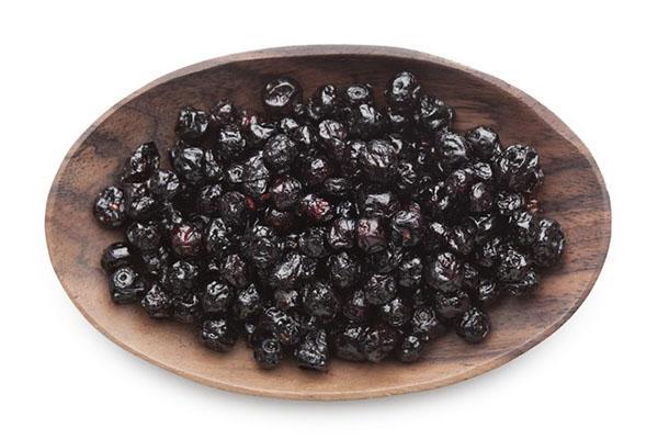 сушка черноплодки