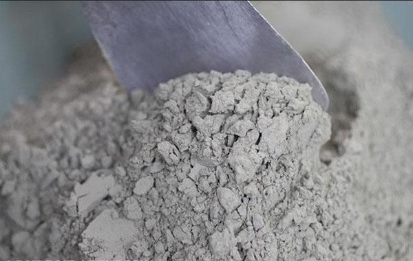 цемент для устройства крыльца