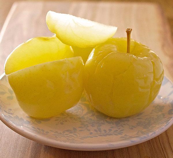 витаминный и полезный продукт