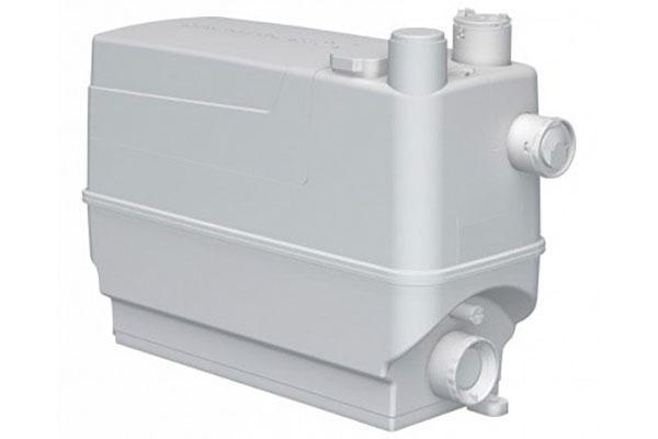 насос для откачки сточных вод