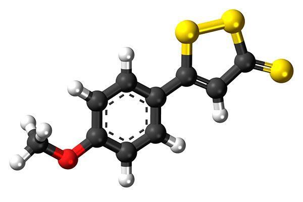 формула препарата нитокс 200