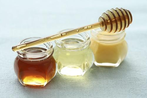 Выбираем самый полезный мед из множества видов