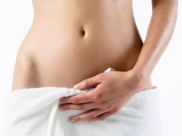 лавровый лист для женского здоровья