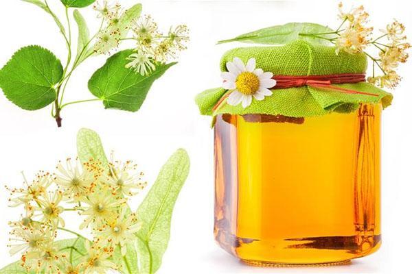 липовый мед имеет противопоказания к применению
