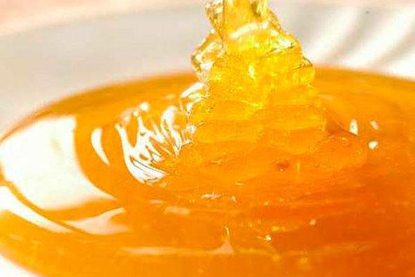 мед для работы сердца