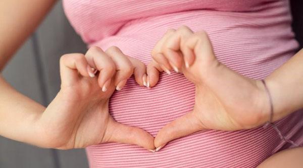 беременным нельзя принимать генциану