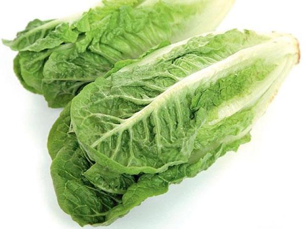 витаминизированный салат