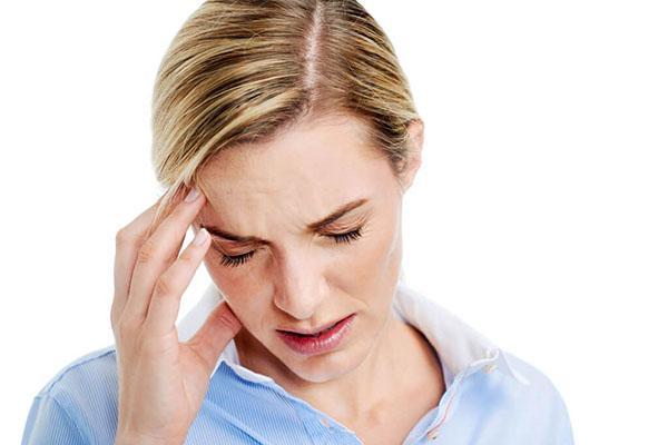 индийский лук против головной боли