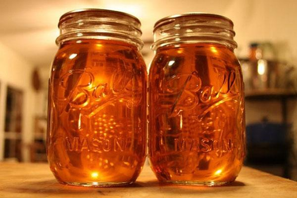 полезные свойства кленового сока