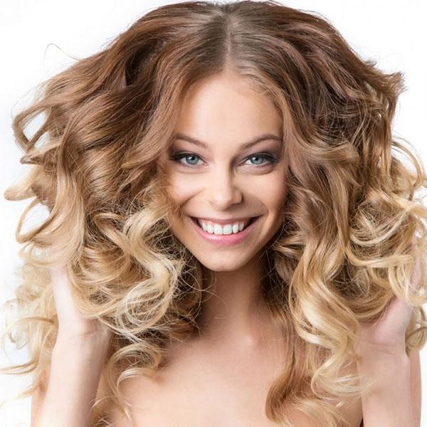 лечебные свойства любистка и противопоказания для волос