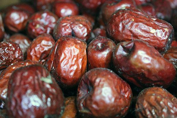 плоды для оздоровления организма