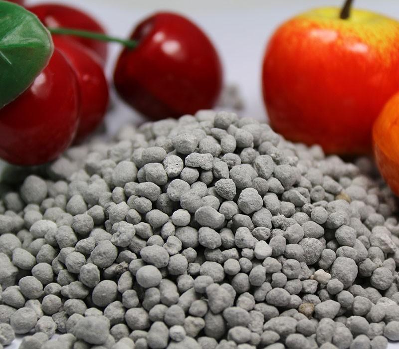 значение и применение фосфорных удобрений для сада