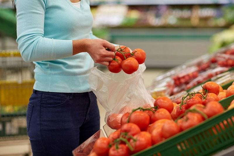 продажа томатов в свежем виде