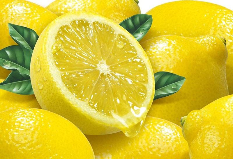богатый витаминами фрукт