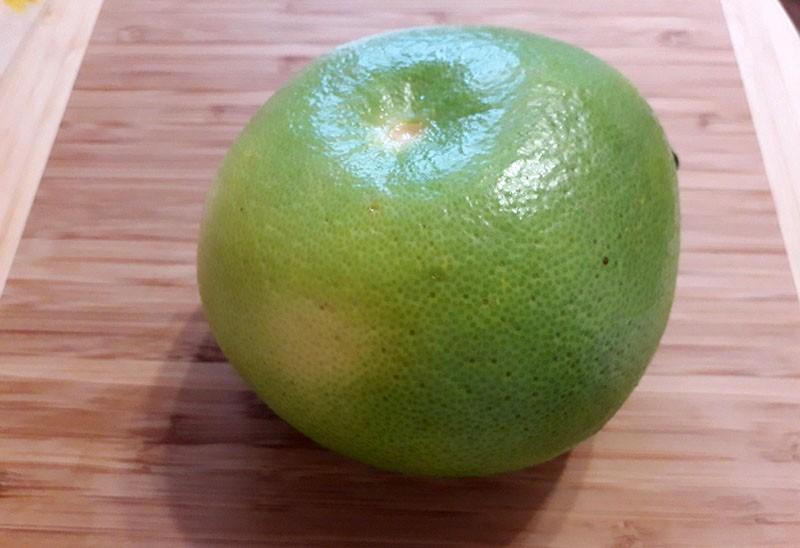 экзотический фрукт свити