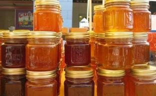 Правильное хранение меда