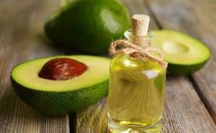 Чем может быть полезно для нас масло авокадо?